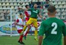 """Calcio, Suriano: """"Cittadini venite a sostenerci"""""""