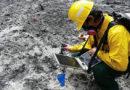 """""""La Terra vista da un professionista: A scuola con il geologo – II Edizione"""""""