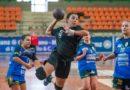 A2 Femminile: 3^ vittoria consecutiva a Benevento