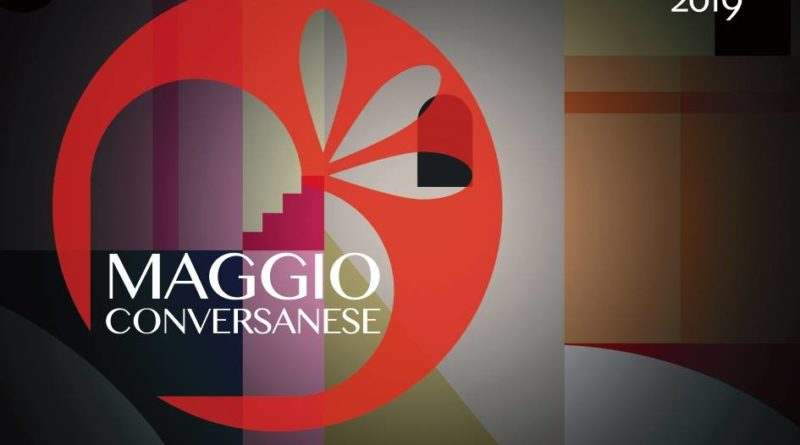 Presentazione Maggio conversanese 2019