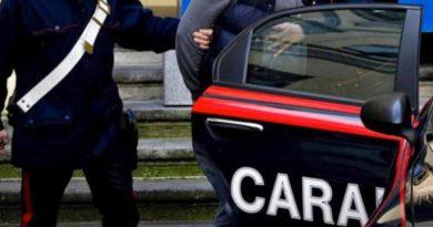 Monopoli – Sud Barese. 5 arresti a Mola di Bari, Polignano a Mare e Locorotondo e 66 kg. di pesce sequestrato perché privo di etichettatura.