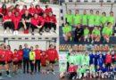 Amatori Handball Conversano: Importanti affermazioni anche del settore giovanile