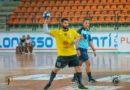 A1 Maschile: 2^ giornata in Sardegna contro il Sassari dell'ex Stabellini
