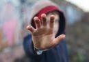 Prevenzione e contrasto ad ogni forma di maltrattamento e violenza – Piano di interventi 2018-2020