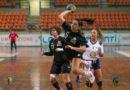 A2 Femminile: Conversano batte Salerno e conquista la seconda vittoria stagionale