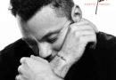 """""""Accetto miracoli"""" è il nuovo album di Tiziano Ferro dal 22 novembre"""