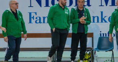 Coppa Italia: Contro l'Eppan in palio la qualificazione alla Final8 di Siena