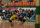 A2 Femminile: Conversano batte Benevento 28-7