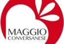 Conversano,il  12 giugno incontro pubblico sul Maggio Conversanese.
