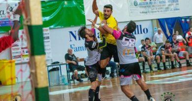 A1 Maschile: Scontro al vertice contro la capolista Siena