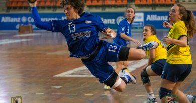 A2 Femminile: Conversano accoglie il Benevento per l'8^ giornata di andata