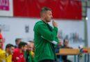 A1 Maschile: riparte il campionato, Conversano a Cologne per la prima del 2020